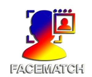 LOGO FACEMATCH.10